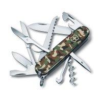 Briceag-1.3713.94- Huntsman Camouflage