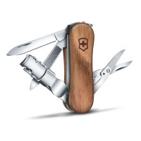 Briceag/Unghieră-0.6461.63- DELEMONT Maro, lemn
