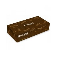 Demachiant ECONATURAL 100 V în cutie, 2 strat, 100/1