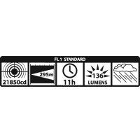 Lanternă Maglite S6D015-424000925