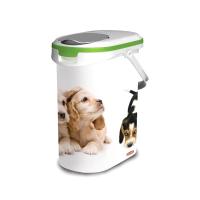 Cutie pentru hrană câini 20 KG-03906-P70