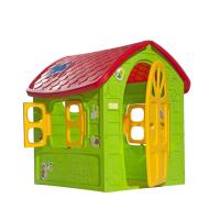 Căsuță plastic pentru copii-5075