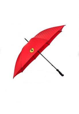 Umbrela, Ferrari, Rosie, L