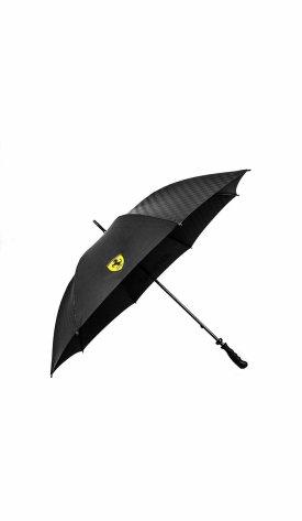 Umbrela, Ferrari, Neagra, L