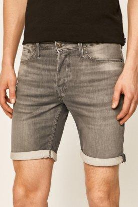 Pantaloni, Jack&Jones, Gri, 2XL EU