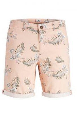 Pantalon, Jack&Jones, Roz, XL EU