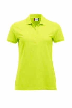 Tricou, Clique, Verde deschis, L EU