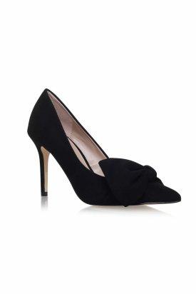 Pantofi cu toc, Carvela, Negru, 39 EU