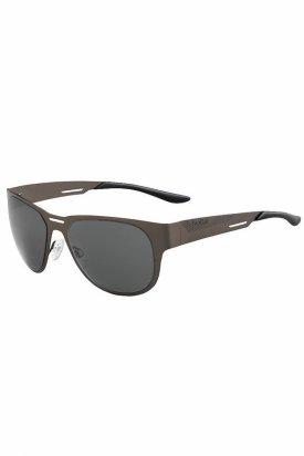 Ochelari de soare unisex, Bolle, Gri metalizat, adelaide12230, UV3