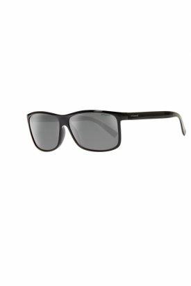 Ochelari de soare,  Polaroid, Negru, PLD 3010, 100% UV