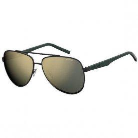 Ochelari de soare barbati POLAROID PLD 2043/S 003/LM