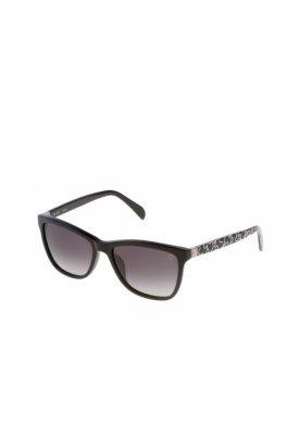Ochelari de soare, Tous, Negru, STO903N