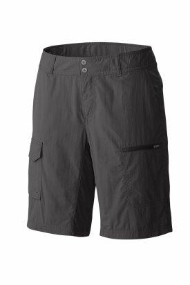 Pantaloni, Columbia, Gri, 40