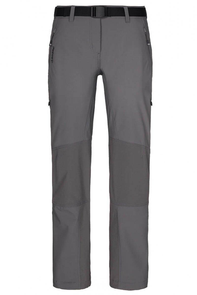 Pantaloni, Schoffel Semmering, Gri deschis, XL