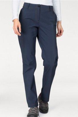 Pantaloni, Schoffel Minesotal, Albastru inchis, M