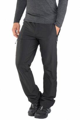 Pantaloni, Schoffel Koper, Gri inchis, 62 EU