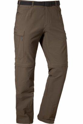 Pantaloni, Schoffel Kyoto1, Maro, 50 EU