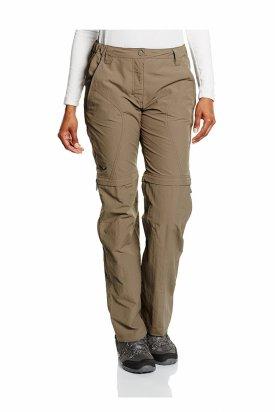 Pantaloni dama, Salexa, Maro, 36 EU