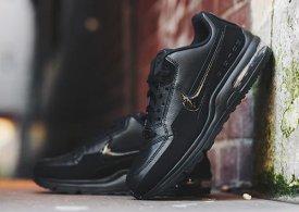 Sports Clothing & Footwear