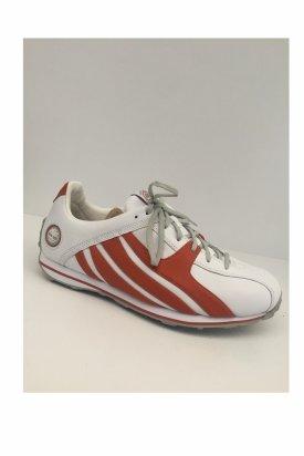 Pantofi, Timberland, Alb, 41.5 EU