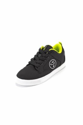 Pantofi dama, Zumba, Negru, 36.5 EU