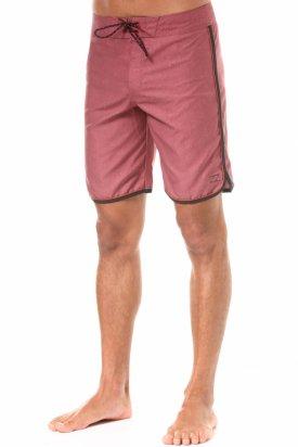 Pantaloni, Billabong, Mov, 30