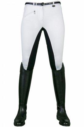 Pantaloni dama calarie, HKM, 36 EU
