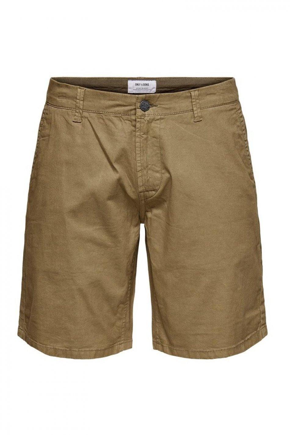 Pantaloni, Only & Sons, Maro, 31