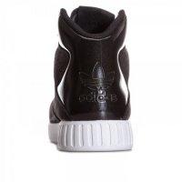 Pantofi sport Tubular Invader 2.0 W 39 1/3 EU