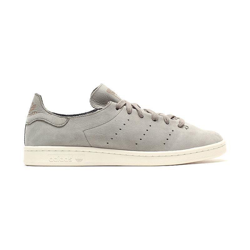 Pantofi sport Adidas Stan smith lea sock  40 EU