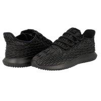 Pantofi sport Adidas Tubular Shadow   37 1/3 EU
