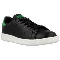 Pantofi sport Adidas Stan Smith 44 EU