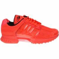 Pantofi sport ADIDAS Climacool 48 EU
