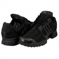 Pantofi sport ADIDAS Climacool 44 EU