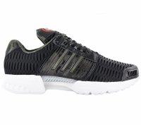 Pantofi sport Adidas ClimaCool 1, Barbati, Negru 36 1/2 EU
