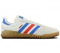 Pantofi sport ADIDAS Busenitz Indoor Super   40 EU