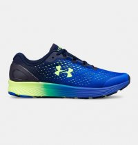 Under Armour Charged Bandit 4 GS Junior 39