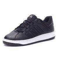 Pantofi sport Adidas ss Inspired 41.1/3 EU