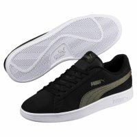 Pantofi sport Puma Smash V2 Buck, 38 eu
