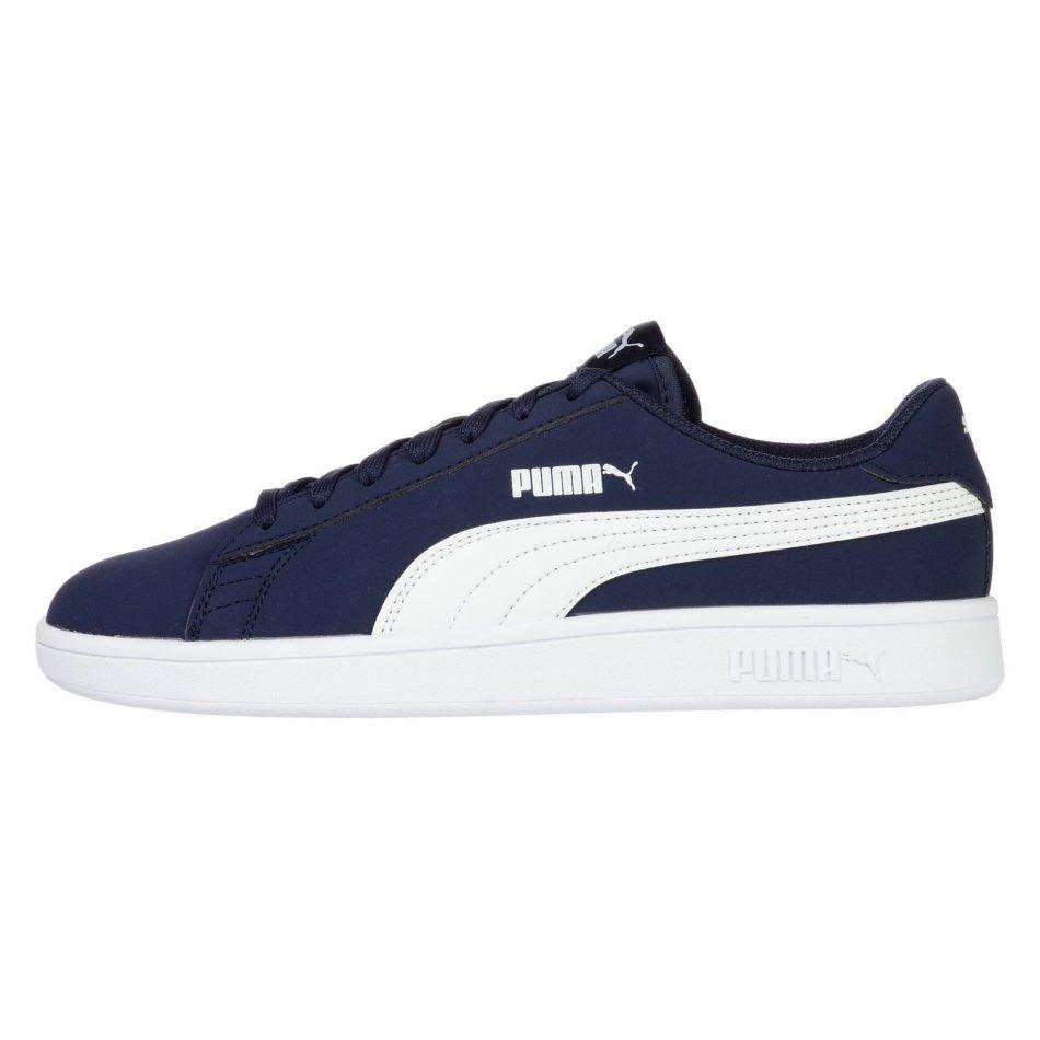 Pantofi sport PUMA  Smash v2  42 1/2 EU