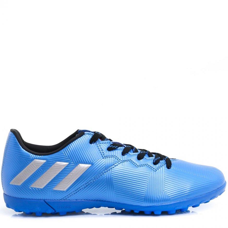 Pantofi sport Adidas Messi 46 EU