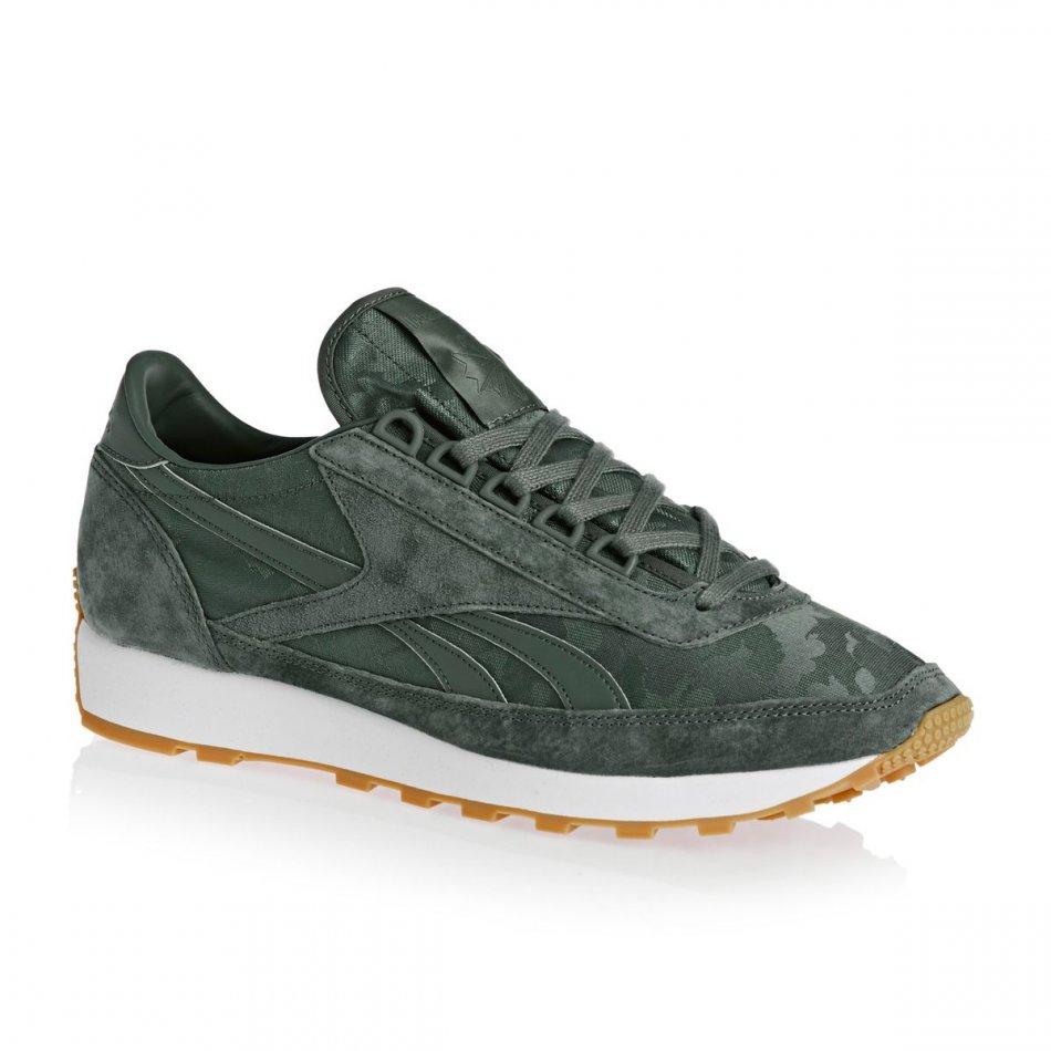 Pantofi sport Reebok aztec 39 EU