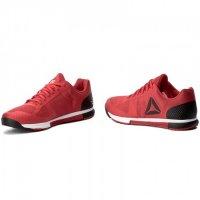 Pantofi sport Reebok speed 41 EU
