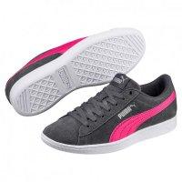 Pantofi sport PUMA Vikky jr  38.1/2 EU