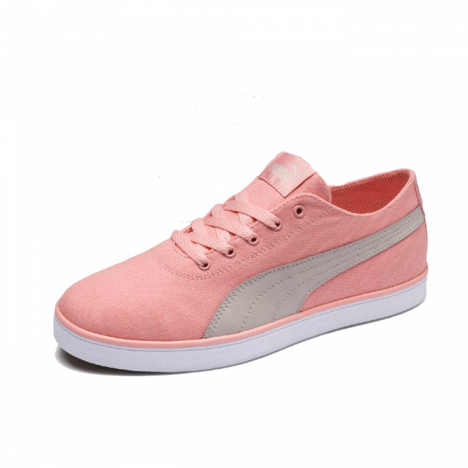 Pantofi sport Puma Urban 39 EU