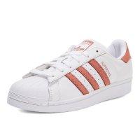 Pantofi sport Adidas Superstar 38 EU