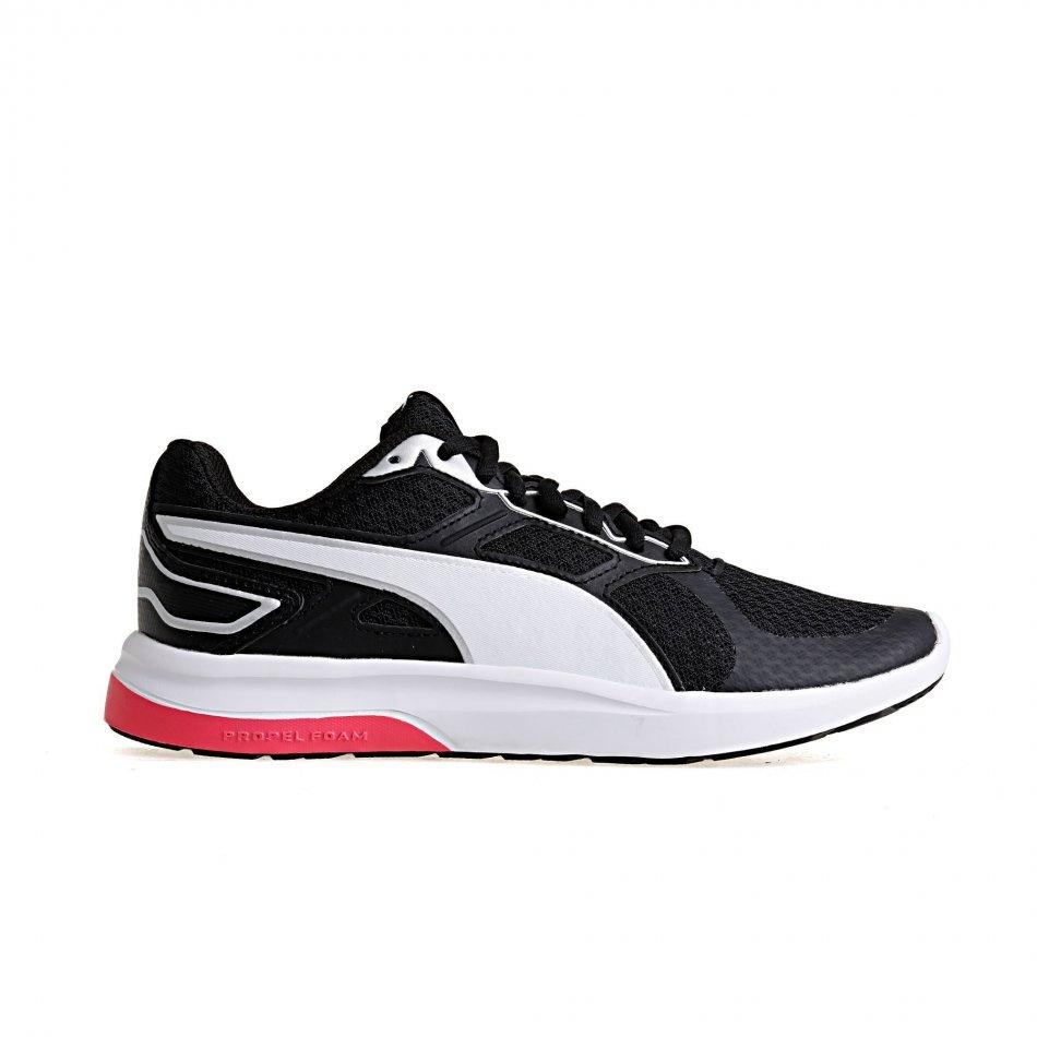 Pantofi sport Puma escaper tech 39 EU