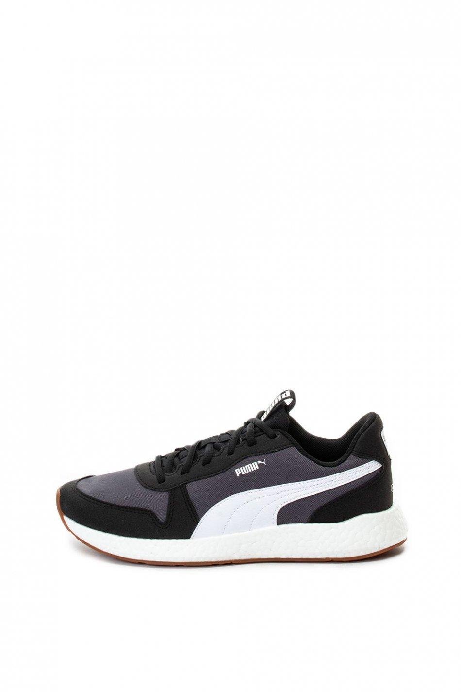 Pantofi sport Puma nrgy neko retro 42.1/2 EU