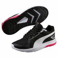 Pantofi sport Puma escaper tech 40.1/2 EU