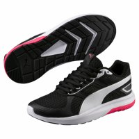 Pantofi sport Puma escaper tech 42.1/2 EU